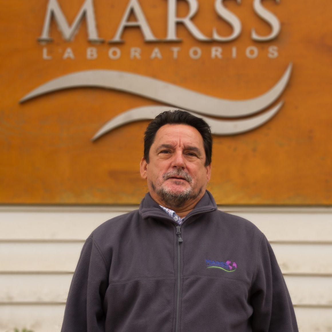 1. Mario Poggi